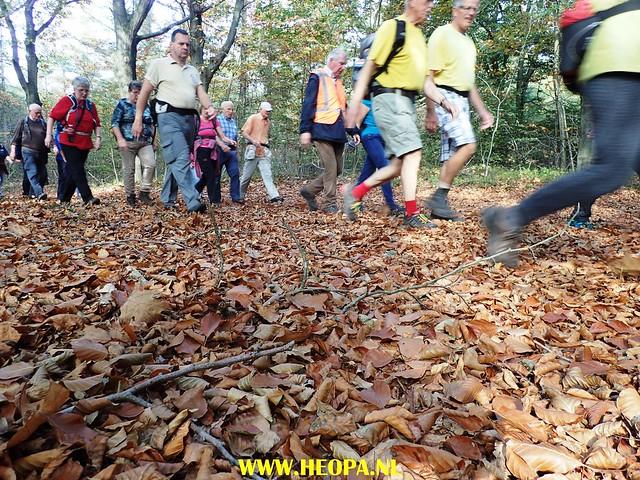 2017-10-18  Rhenen 25 Km (154)