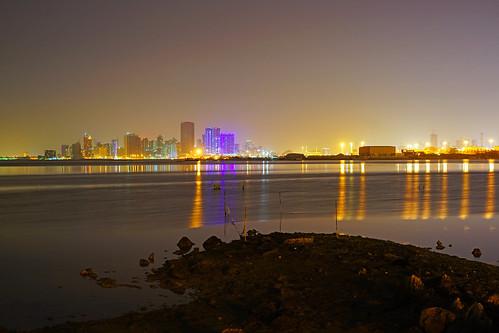 bahrain muharraq