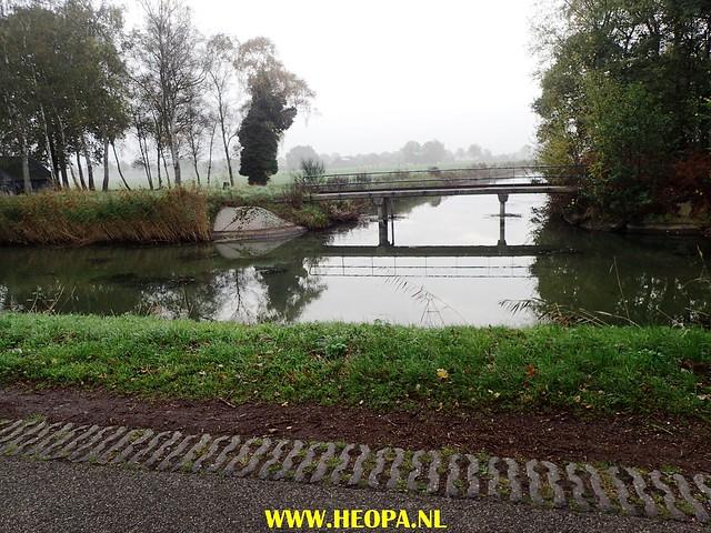 2017-10-26             Raalte 3e dag      31 Km  (11)