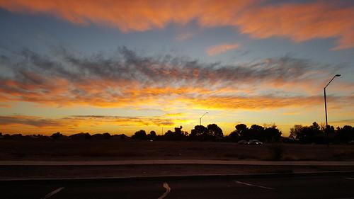365 36560 sunrise arizona