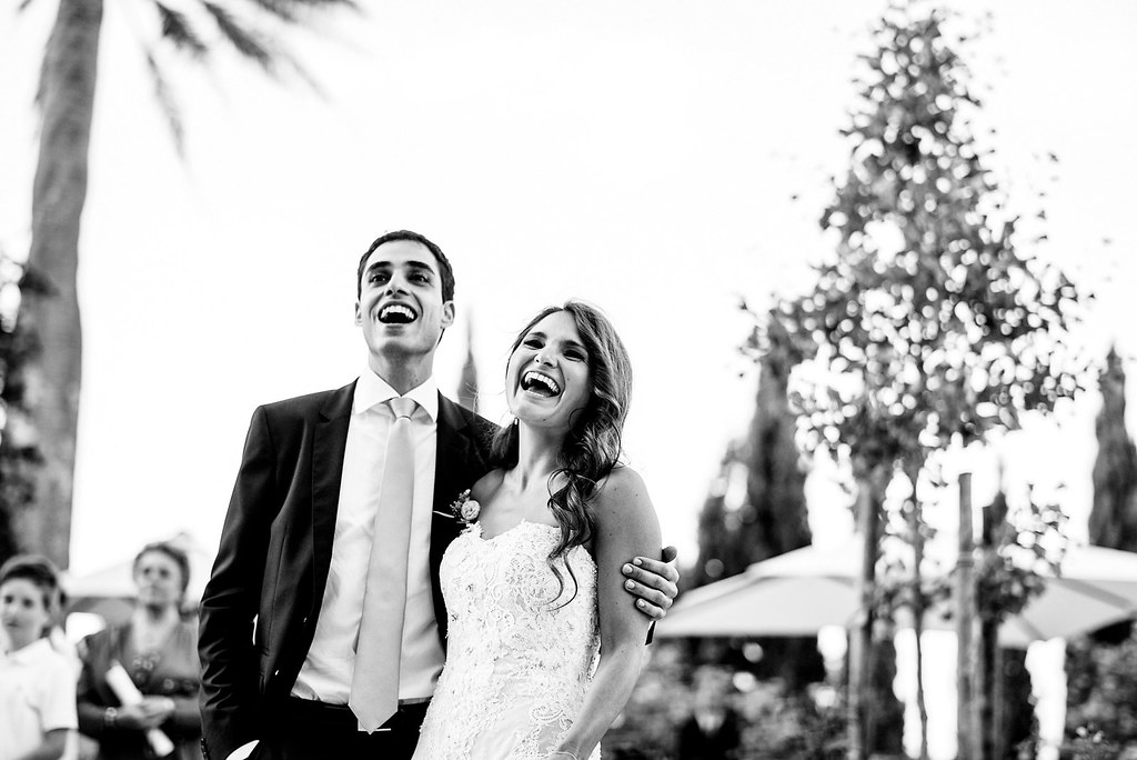 portugal_wedding_photographer_SP004