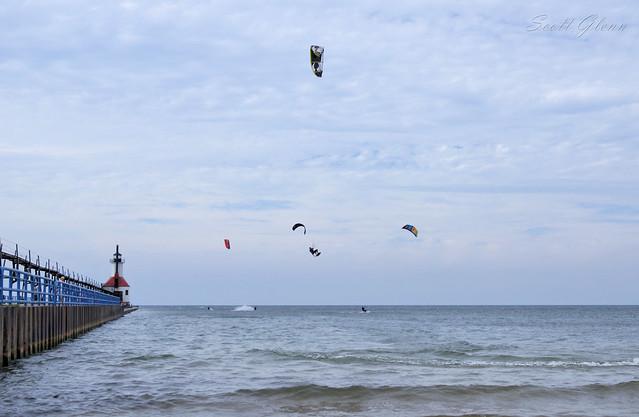 Catching Air - DSC01910P