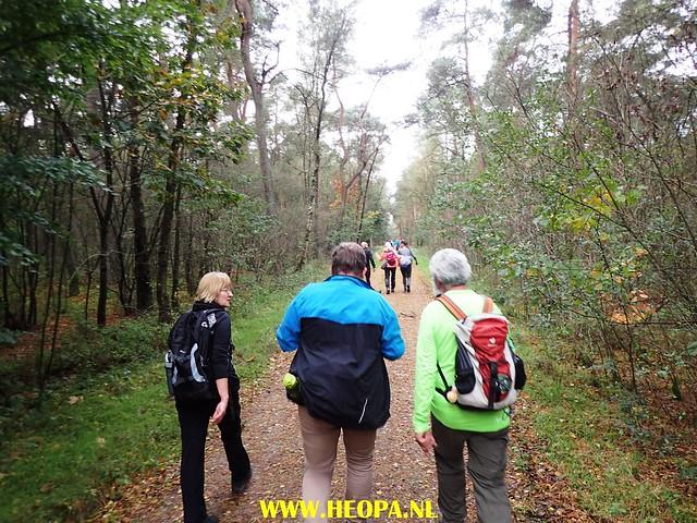 2017-10-07 Austerlitz 25 Km (22)