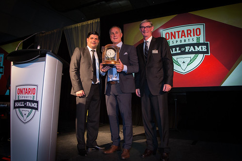 OSHOF Dinner 2017 Dinner, Awards and Inductions JPEG (64 of 104)