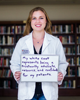 Who Chooses WU? | Medical Student Admissions