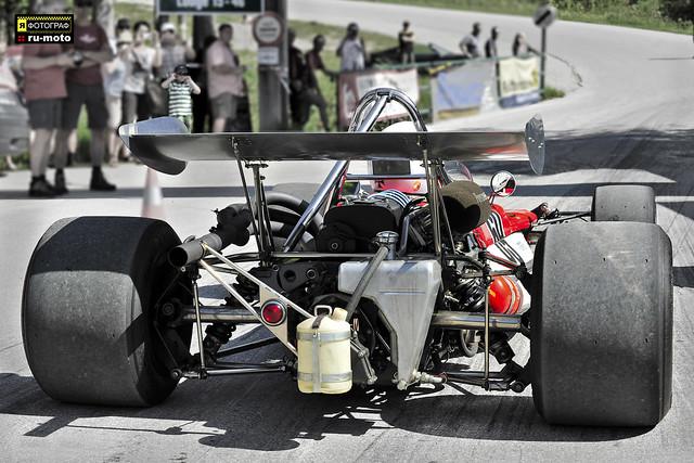 Lotus 69 Bergtrophy Altaussee (c) 2017 Бернхард Эггер :: ru-moto images | pure passion 2849 csx2
