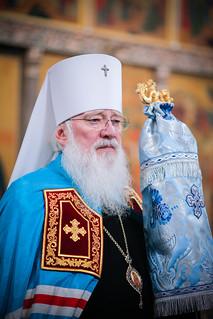 Новгородская епархия 160