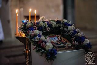 Праздник Рождества Богородицы 230