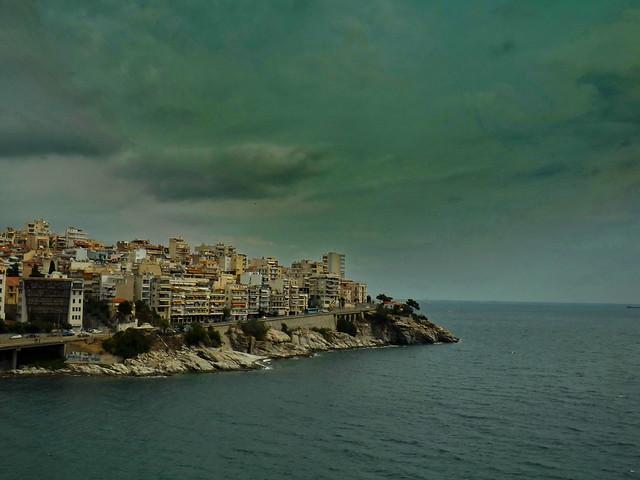 Kavala........Greece