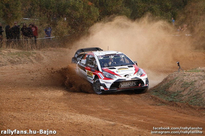 RallyFans.hu-08753