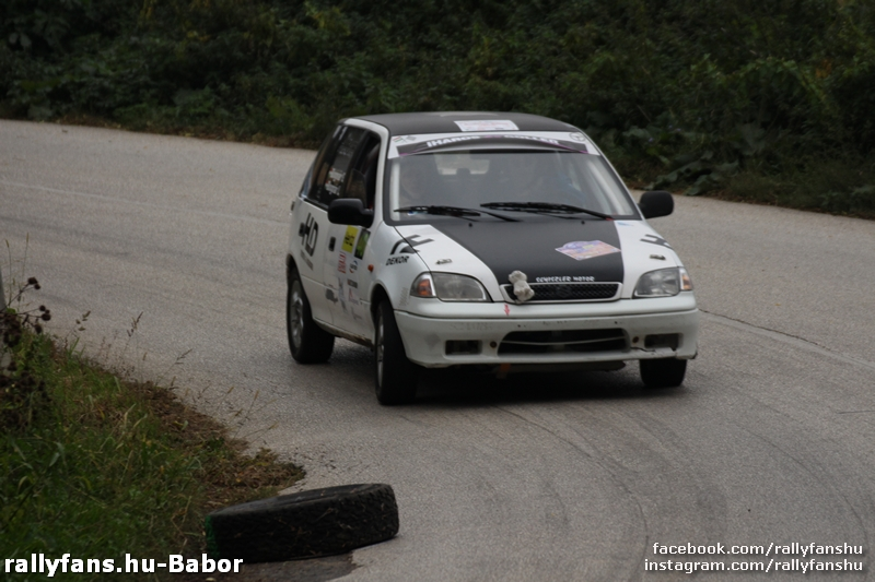 RallyFans.hu-08808