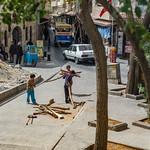 2013-Turquia-Gaziantep-0019.jpg