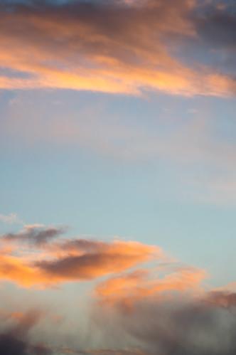 clouds da55300 laketyers pentaxk3 sunrise victoria laketyersbeach australia pentax