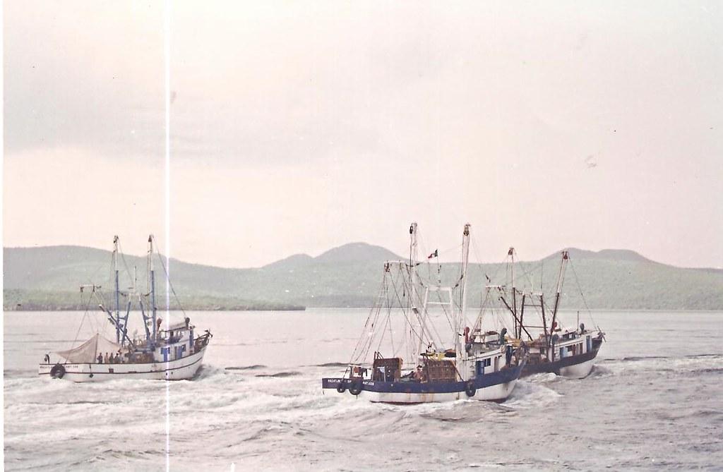Mazatlán (1)
