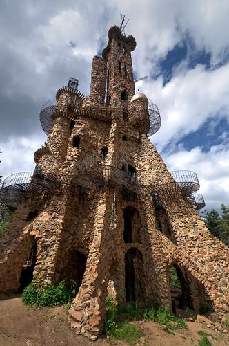 castle bishopscastle