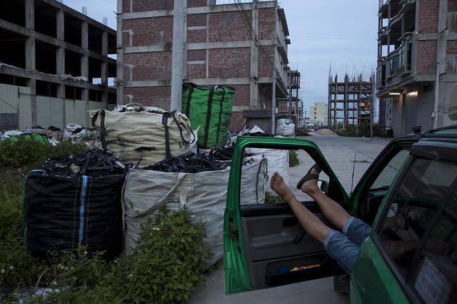 china guiyu reldbmgf10000146677