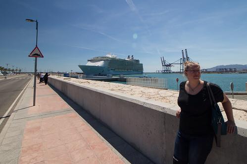 2015-04-transatlantic-cruise-43.jpg | by anywhereism