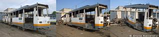 170@ Constanta depot | by Chirila Alexandru