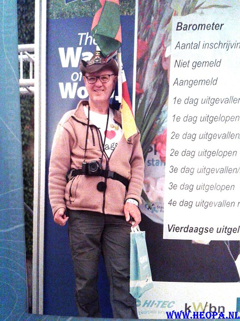2015-07-24  4e Dag 99e vierdaagse (139)