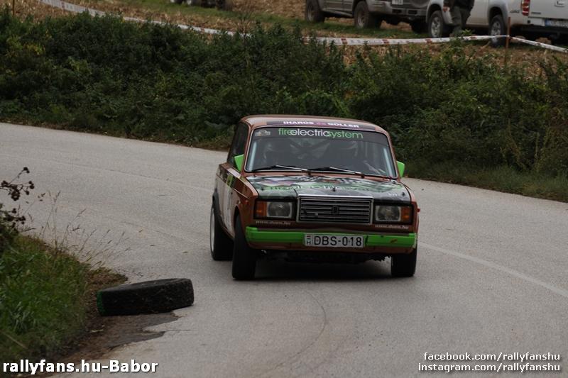 RallyFans.hu-08766