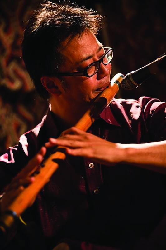 Taro Terahara