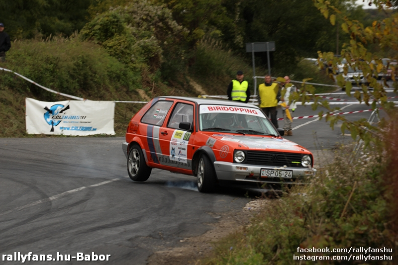 RallyFans.hu-08970