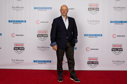 OSHOF Dinner 2017 Step and Repeat JPEG (5 of 59)