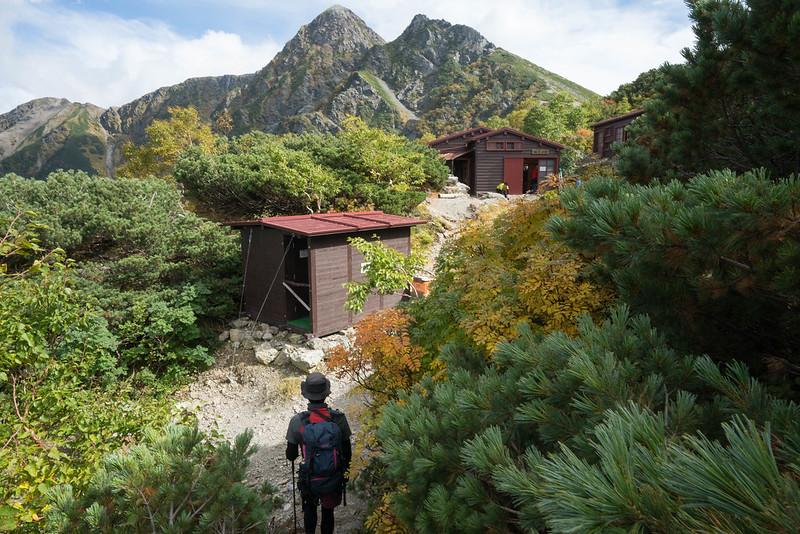 20170924-塩見岳_0207.jpg
