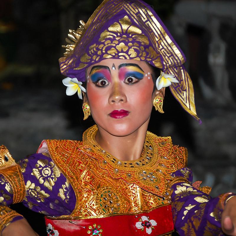 DSC_0821 Bali
