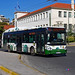 GR - Athènes