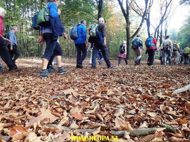 2017-10-18  Rhenen 25 Km (157)