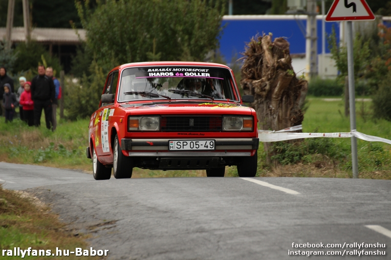 RallyFans.hu-08924
