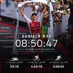 foto: Ironman World Championship