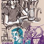 DrinkAndDraw_No01-OCTOBRE-02