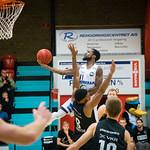 TeamFOG-Hoersholm-pokal-13