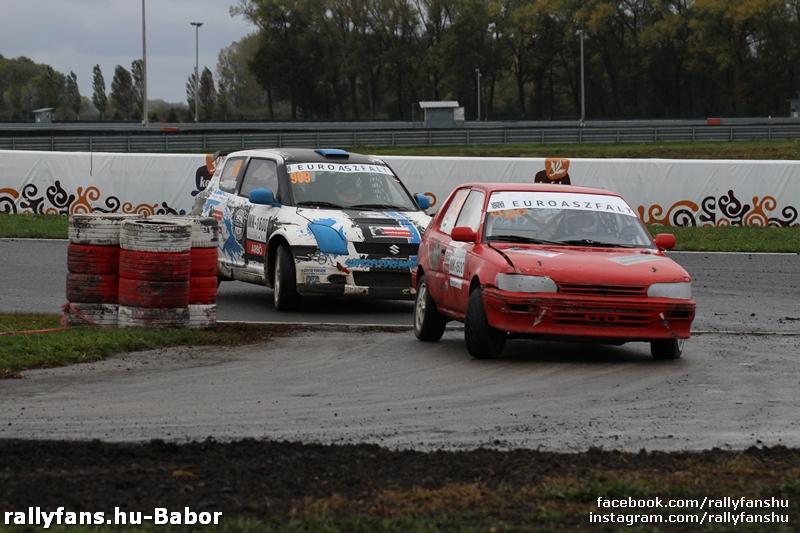 RallyFans.hu-09372