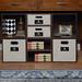 Cubo Storage/Tote Sets