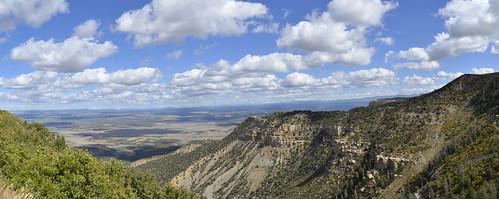 landscape usa amerika nationalpark hiking wandern vacation urlaub colorado
