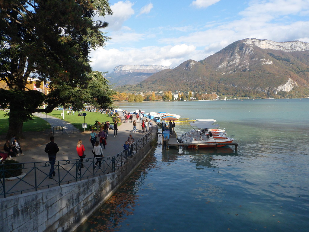 10.27.17.Annecy