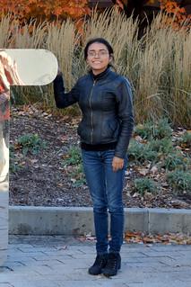 Mié, 01/25/2017 - 14:34 - Diana León Silverio 1