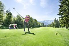 14086-0714_Achensee-Golf_A02_017