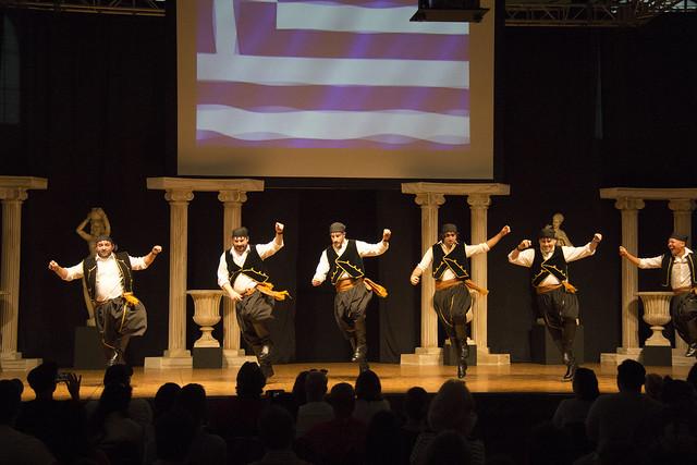 Greek Festival_5