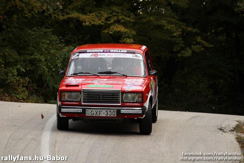 RallyFans.hu-08844