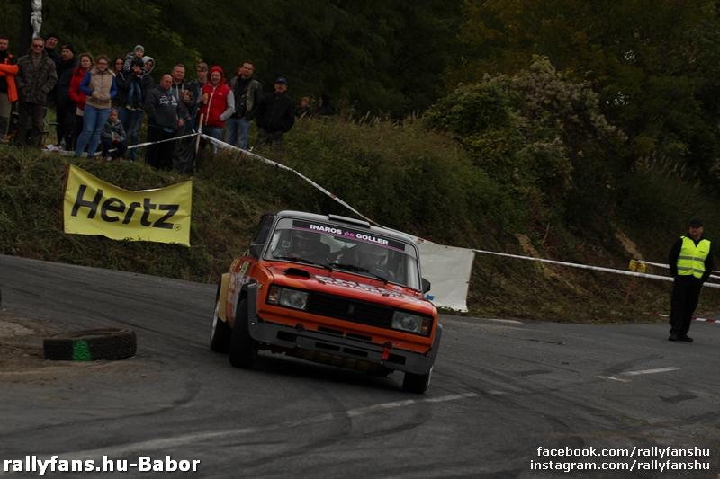 RallyFans.hu-08979