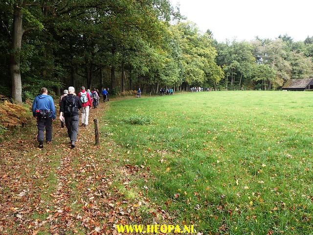 2017-10-04       Garderen 26  km  (113)