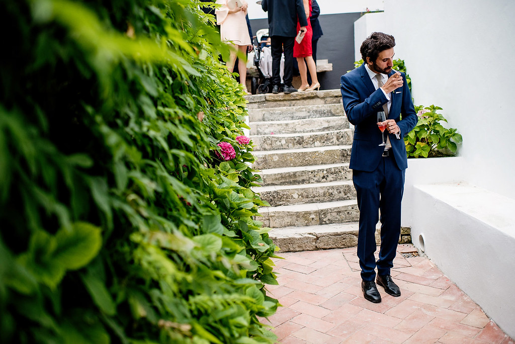 portugal_wedding_photographer_IF_025