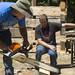 Log Smithing Apprenticeship