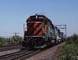 BN 3148