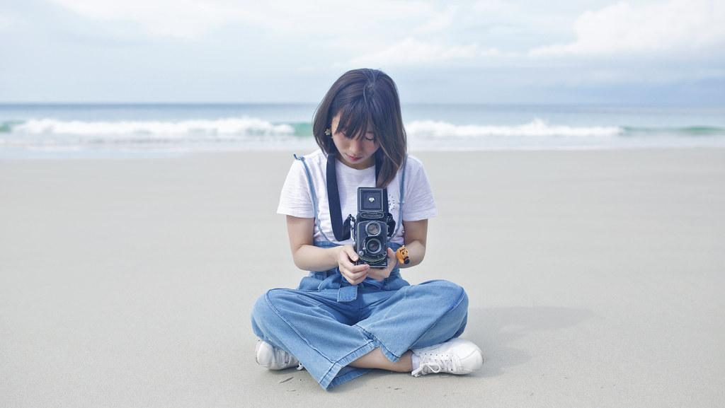 Bintan Island, Indonesia / Sigma 35mm / Canon 6D