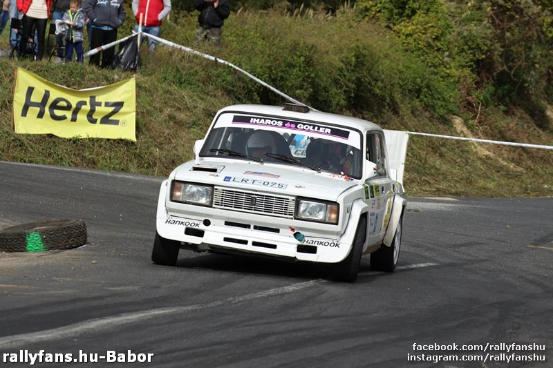 RallyFans.hu-08949